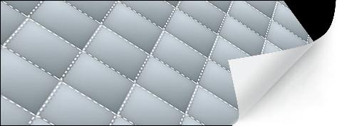 ↑ ぷっくりキルティングの無料ホームページ用パターン素材