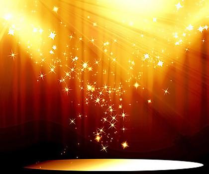 私にとっての輝かしい人生とは。