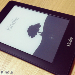 Kindle 980円